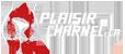 Plaisir Charnel | Boutique érotique | Saint-Eustache, Québec