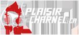 Plaisir Charnel, Boutique Érotique
